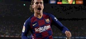 Ötöt rúgott a Barcelona Messi és Suarez nélkül – videó