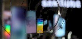 Már nem veszünk annyi okostelefont – mi lesz így a mobilpiaccal?