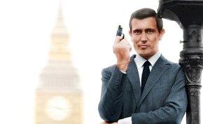 Miskolcra látogat James Bond