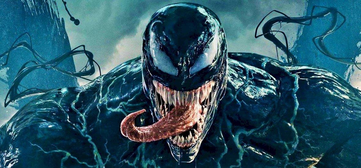 Már biztosan Mészárszék lesz a főellenség a Venom 2-ben