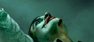 Befutott a Joker végső előzetese