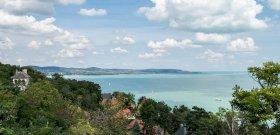 Az igazi földi édenkert – a magyar Toszkána ősszel is lenyűgöző