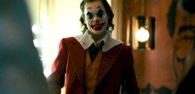 Megjöttek az első vélemények a Jokerről