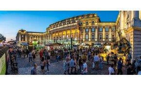 Újra jön Európa legszebb borfesztiválja – elmondjuk a részleteket