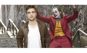 Joaquin Phoenix Jokere szerepelhet az új Batman-filmben
