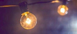 129 milliós áram- és gázlopást követett el egy pécsi sportvezető