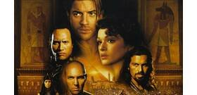 Jöhet az új Múmia-film? Brendan Fraser benne lenne