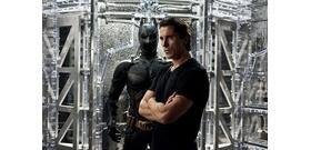 Vajon mit gondol Christian Bale az új Batmanről?