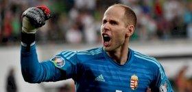 Leleplezték a FIFA 20 legjobb magyar játékosait