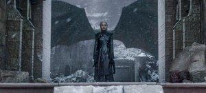 Készül a Targaryen-házról szóló Trónok harca előzménysorozat
