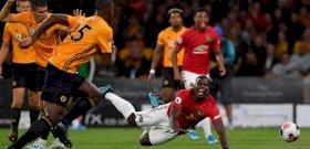 A Manchester United és Solskjaer komoly problémákkal küzd