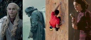 Emmy 2019: tarol a Trónok harca és a Csernobil