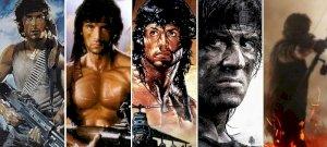 A Rambo kések evolúciója: így fejlődött Stallone gyilkos fegyvere az évek során