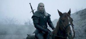 Magyar színész alakítja a The Witcher egyik kiemelt karakterét