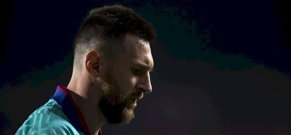 Hiába lépett pályra Messi és Fati, megint belenézett a pofonba a Barcelona – videó