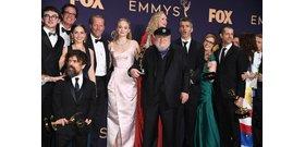 Emmy 2019: megvannak az idei nyertesek – galéria
