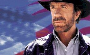 Chuck Norris nélkül, de visszatér Walker, a texasi kopó