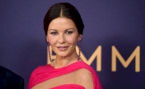 50 évesen is a világ egyik legszebb színésznője – galéria