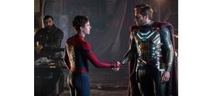 Pókember ismét hazatér – Újra az MCU keretein belül