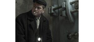 Olaszországban díjazták a Trezor című magyar filmet