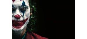 Joker-kritika: Olcsó komédia vagy zseniális őrület?