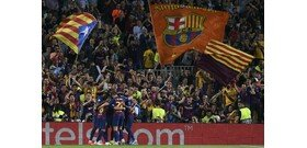 A Barcelona már kiszemelte következő edzőjét