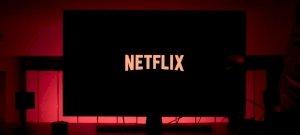 Mától magyar nyelvvel vár mindenkit a Netflix