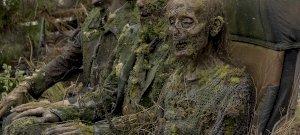 Megérkezett a harmadik The Walking Dead széria előzetese