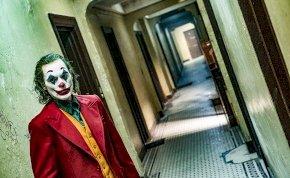 Folytatódhatna a Joker