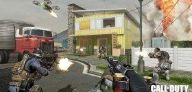 Megérte mobilra is kiadni a Call of Duty: Mobile-t