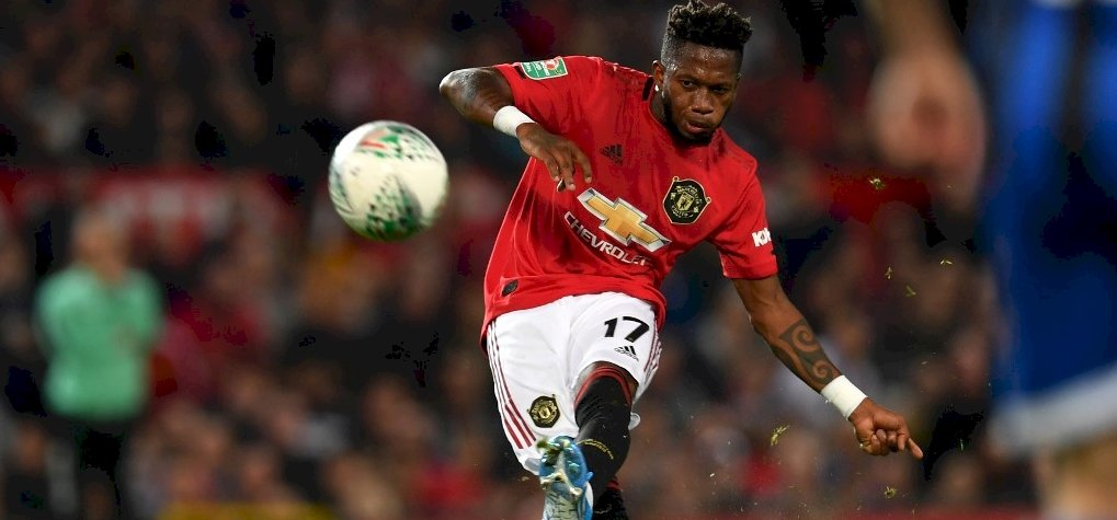 A United-játékos hét hónapja nem adott pontos indítást