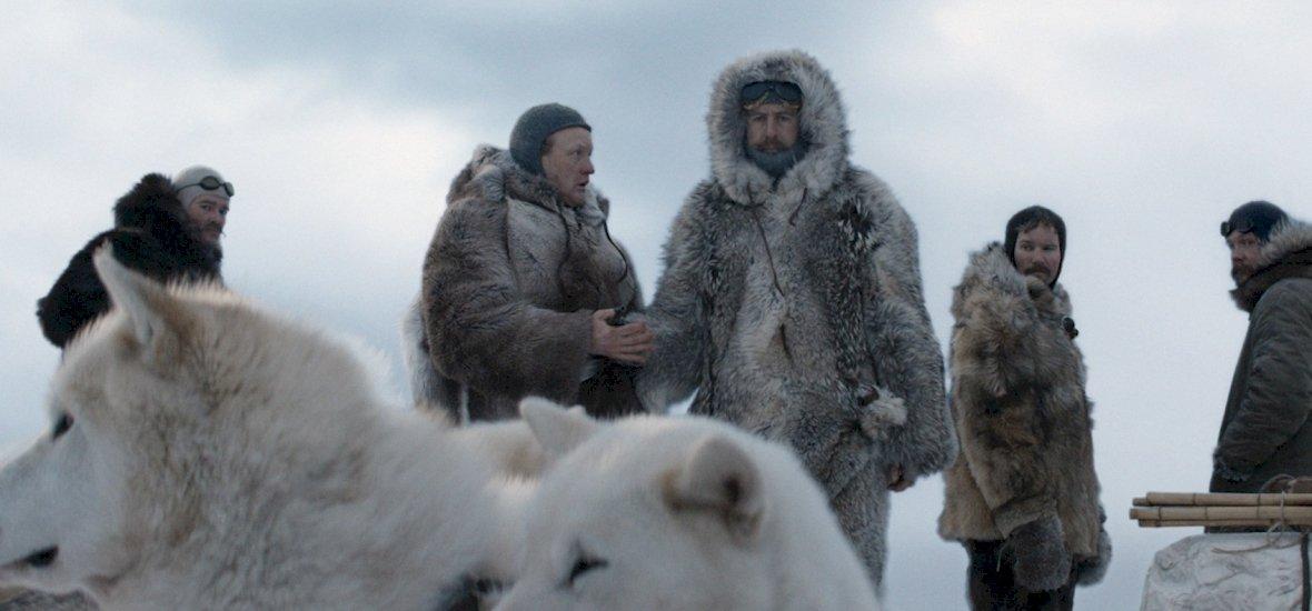 Kiváló északi filmeket nézhetünk meg az idei Skandináv Filmfesztiválon