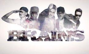 Indul a Brains 2019-es őszi turnéja