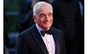 Scorsese kifejtette, hogy miért vidámparkok a Marvel-filmek