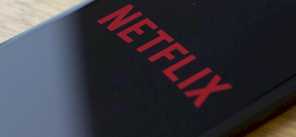 Szépen nőtt a Netflix előfizetőinek a száma