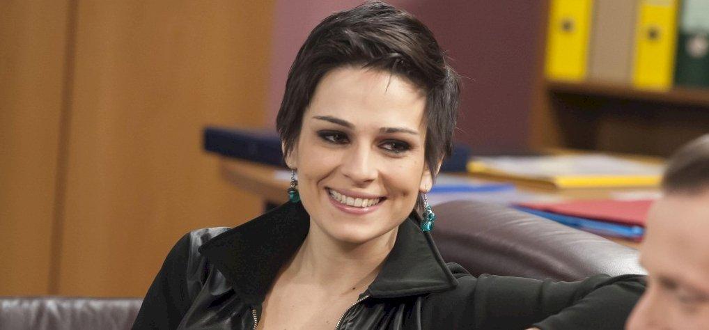 Tíz év után búcsúzik a Jóban Rosszban ikonikus színésznője – videó