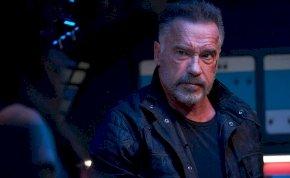 Melyik filmjeit folytatná Arnold Schwarzenegger?