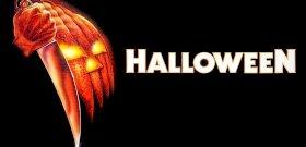 A rémület éjszakája: tíz érdekesség a klasszikus horrorfilmről, a Halloweenről