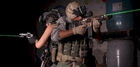 Call of Duty: Modern Warfare ya ha obtenido grandes ganancias