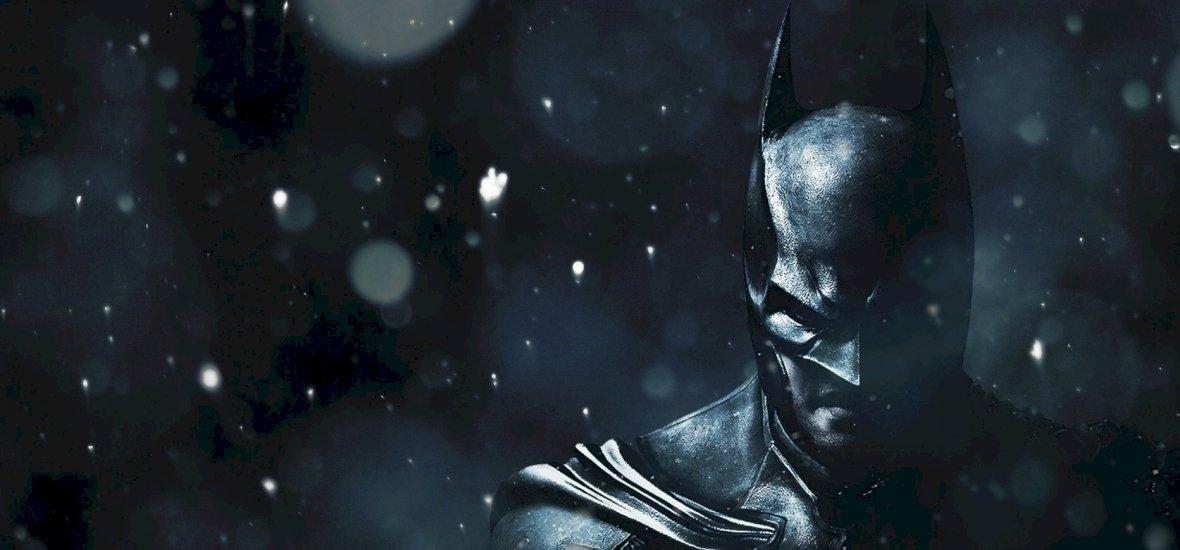 Őket szeretnék Alfred és Pingvin szerepében látni az új Batmanben