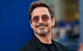 Robert Downey Jr. lett 2019 legjobb férfi sztárja, a Végjáték pedig az év mozifilmje