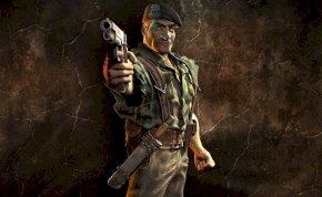 A Commandos 2 is kap egy felújított változatot