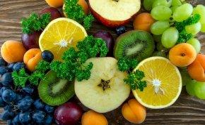 4+1 elképesztően finom gyümölcs, amellyel még soha nem találkoztál