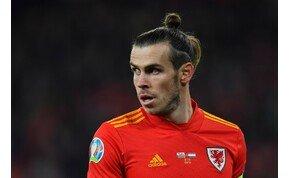 """""""Buta dolog volt Bale-től"""""""