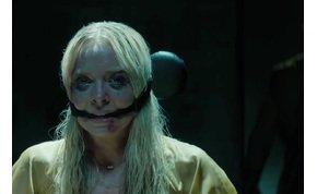 A vágyak szigete: horrorfilm lett a népszerű sorozatból – szinkronos előzetes