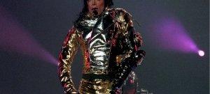 Michael Jacksonról is készítenek egy életrajzi filmet