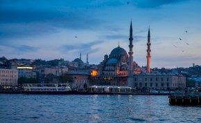 Magyarországon volt Európa legnagyobb bulinegyede: Kis Konstantinápoly
