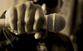 Hallgasd meg a legjobb feltörekvő rappereket