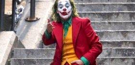 Kiderült, hogy Joker nemcsak állatvédő, de vegán is