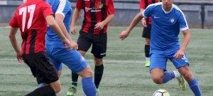 Agyvelőgyulladást diagnosztizáltak a 13 éves magyar focistánál